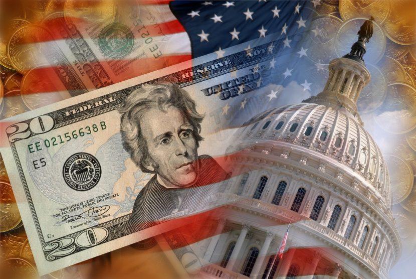 Предложение со словом валюта