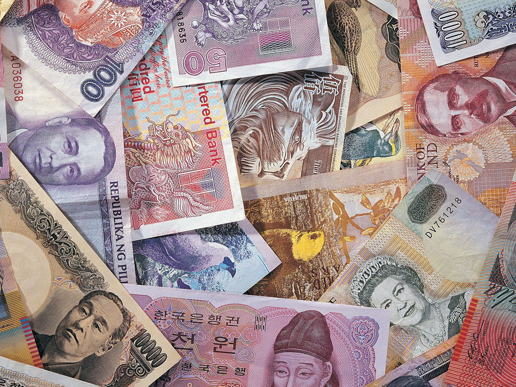 хозяйки картинки валют всех стран праздник невозможно