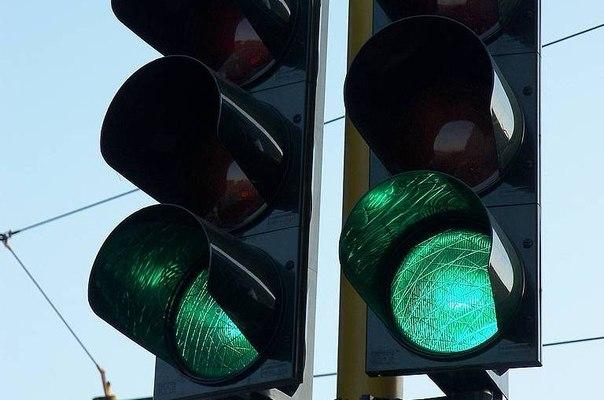 Зеленый свет спекулянтам валютой дали на самом высоком уровне