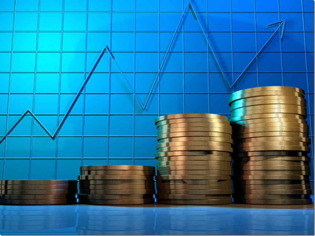 Деньги в Украине дорожают: НБУ повысил учетную ставку до 12,5% годовых
