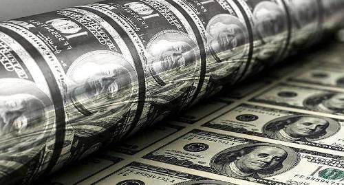 Корректировка показателей бюджета: растущая финансовая угроза