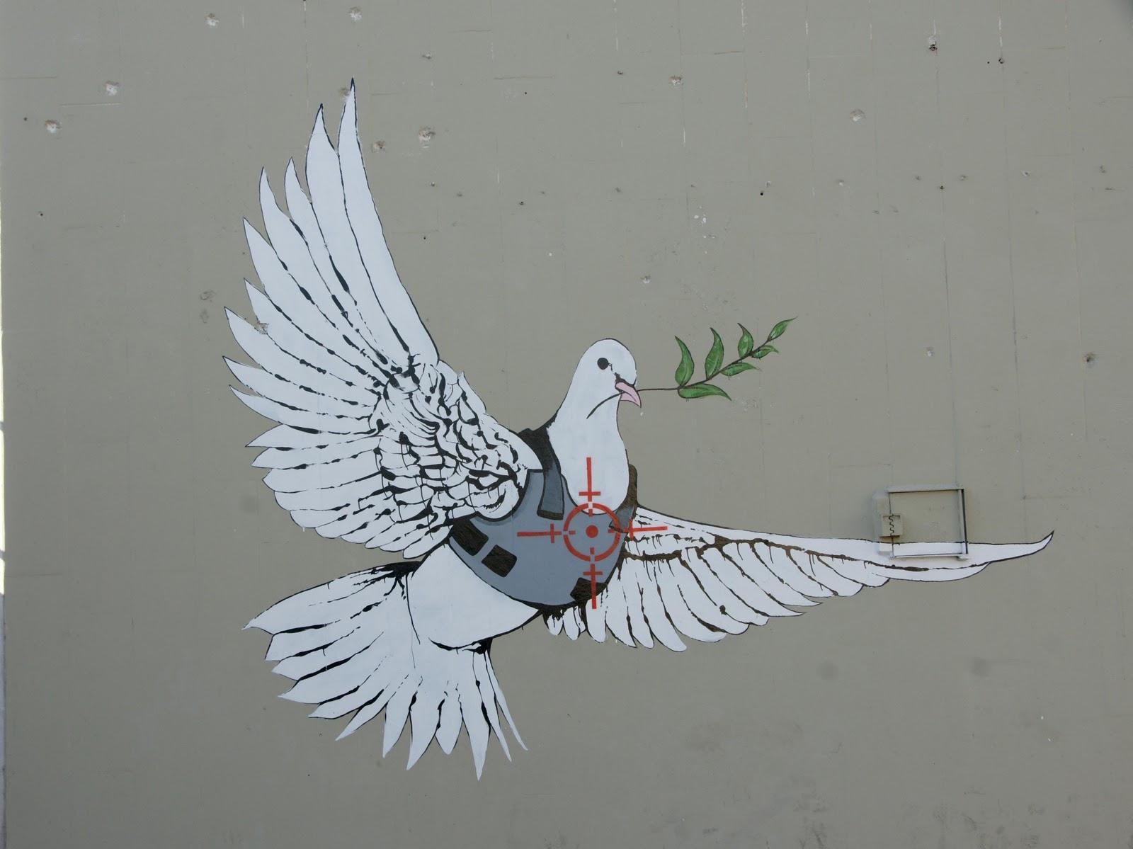 Хочет ли Порошенко войны, или особый статус Донецкой и Луганской областей (законопроект 5081 от 16.09.2014 г.)