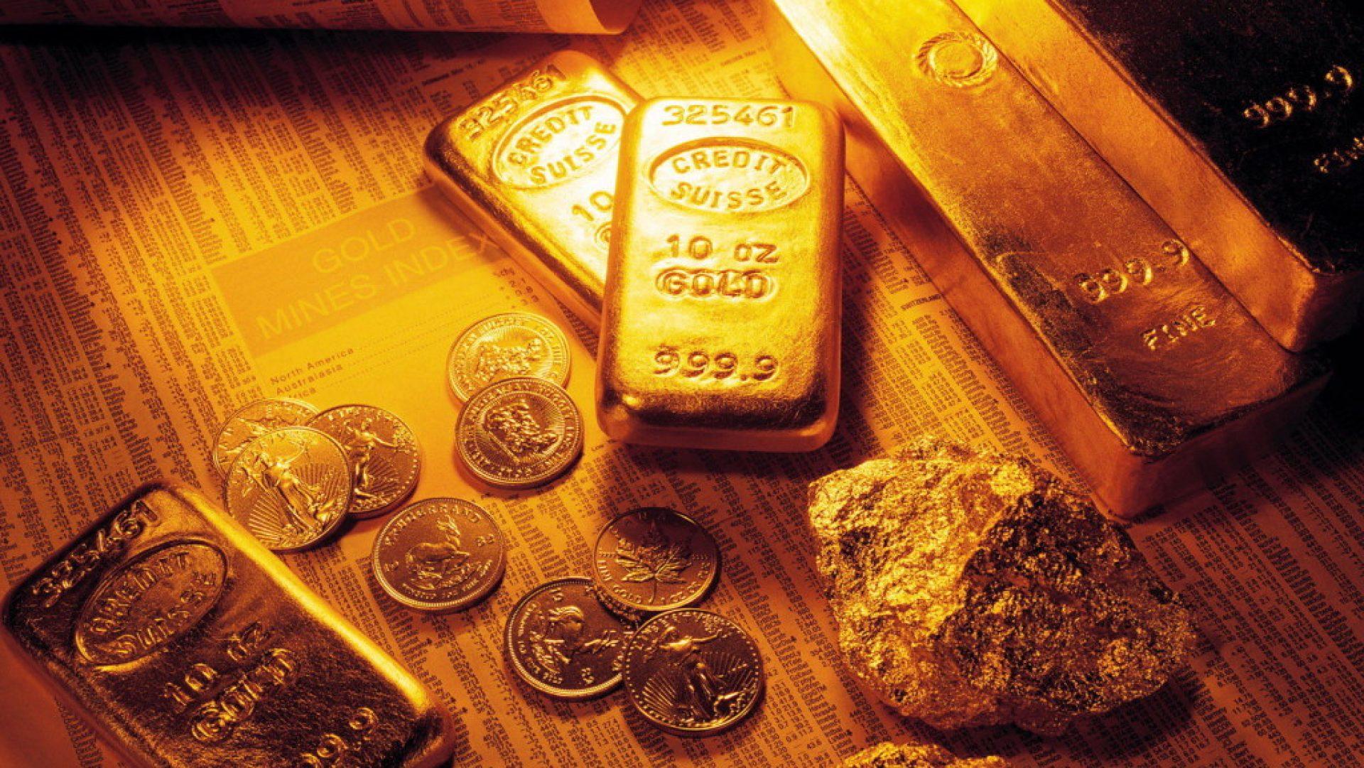 Finstat: курс доллара и евро