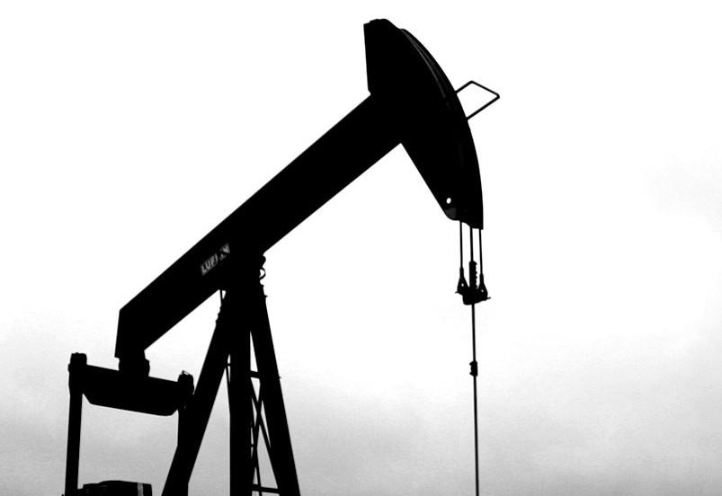 Цены на нефть: особенности и специфика формирования
