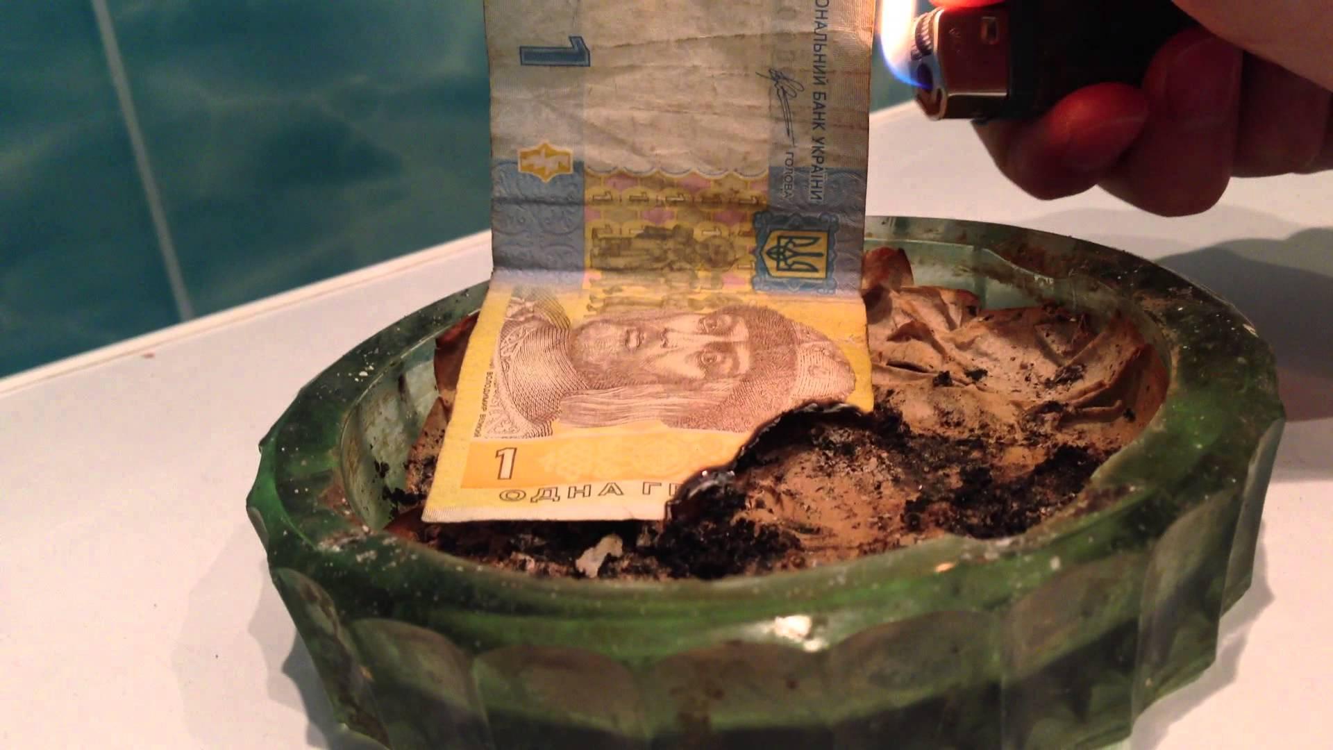 Держите его, он уходит: валютный курс в Украине снова сорвался с цепи