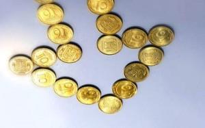 Как формируется курс доллара и других валют в Украине?