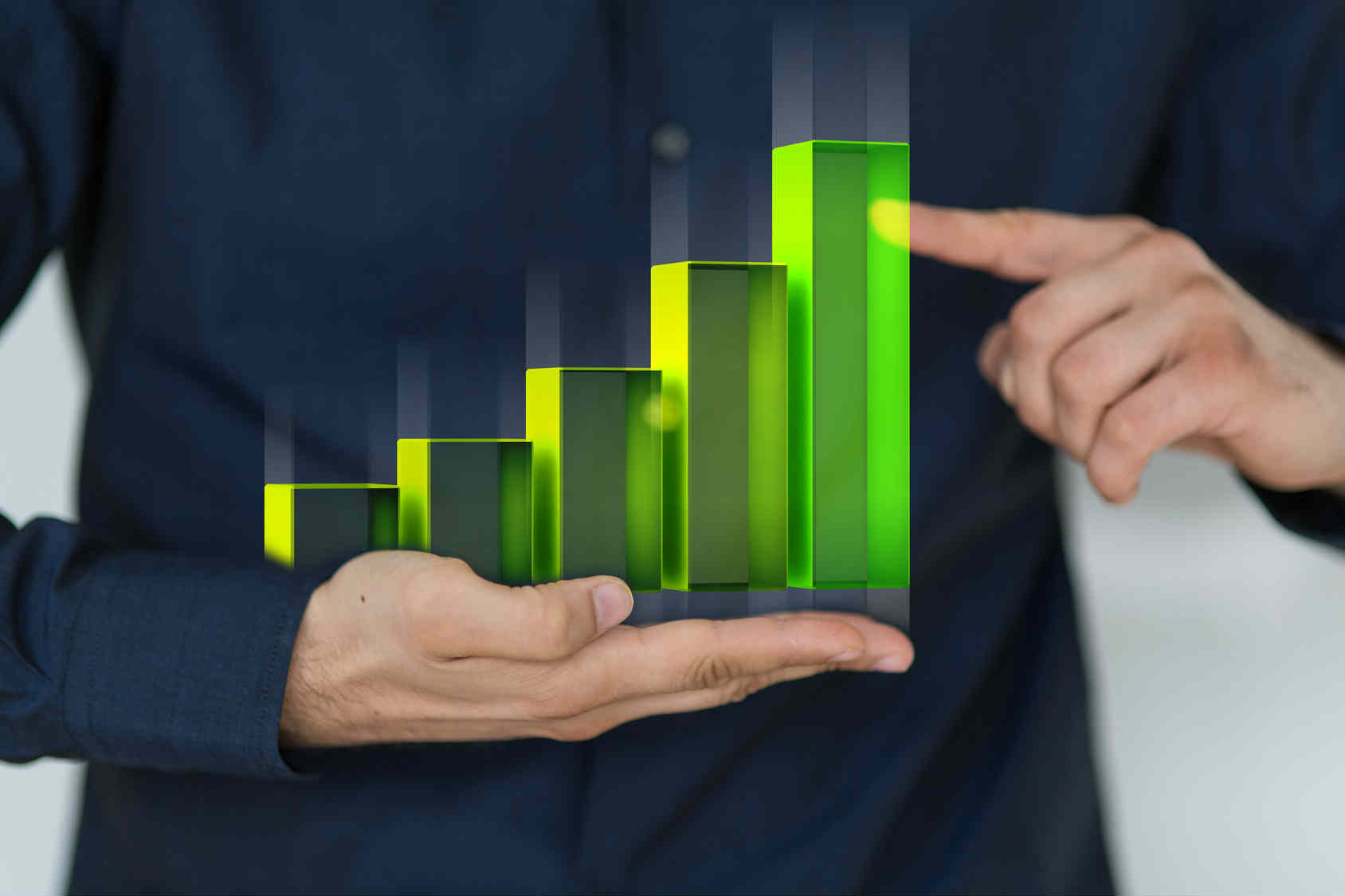 «Химия» кредитного рейтинга и ее влияние на экономику