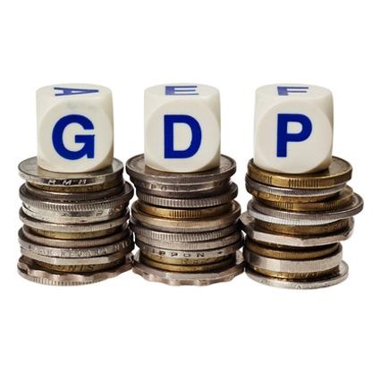 ВВП: главный экономический индикатор страны