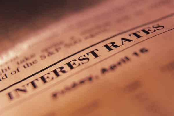 Учетные ставки ЦБР и НБУ на Финстате