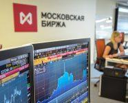 Как формируется курс доллара к рублю в России?