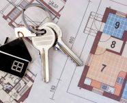 Куда пойдет рынок недвижимости: курс доллара, политическая нестабильность и прочие факторы