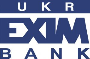 1304336374-EXIM_logo