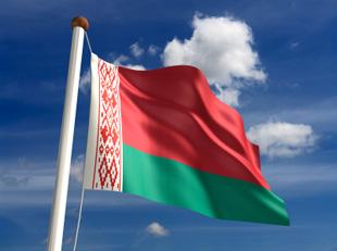 Курс белорусского рубля — на Финстате