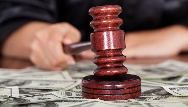 Закон 213-VIII: прощай, ограничение зарплат депутатам