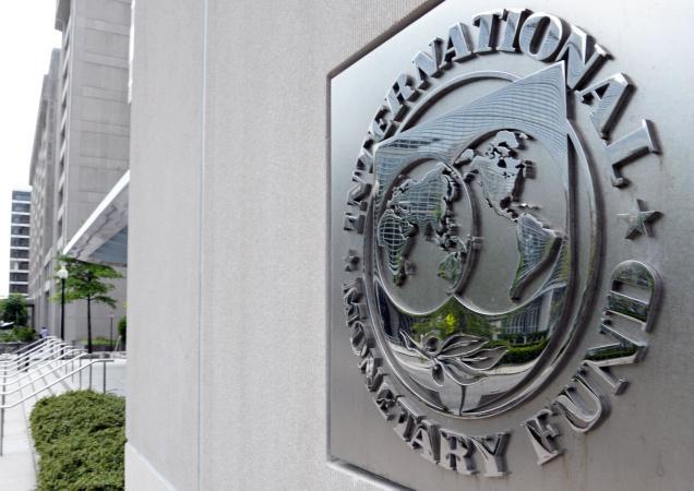 Поможет ли Украине новая кредитная программа от МВФ?