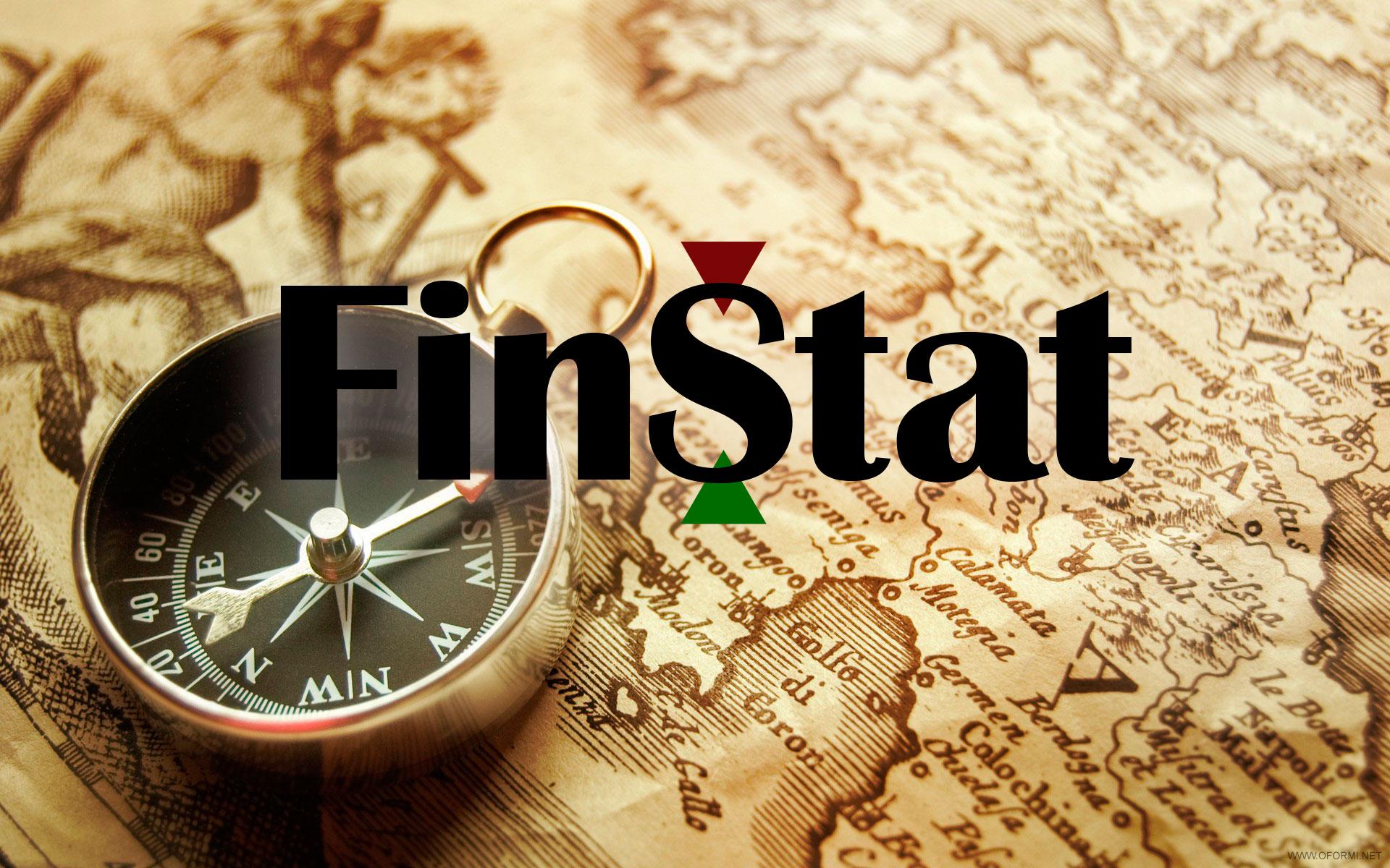 Тарифы и курсы: новое на Финстате