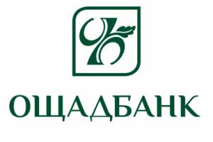 logo01_141699291146_141700540286