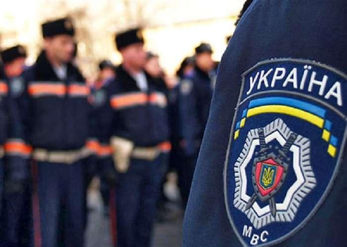 Обзор законодательной деятельности Верховной Рады Украины: прячем новые «улучшения» за мишурой бравурной риторики
