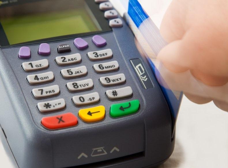 О кредитных картах на чистоту: как работает этот механизм в деталях