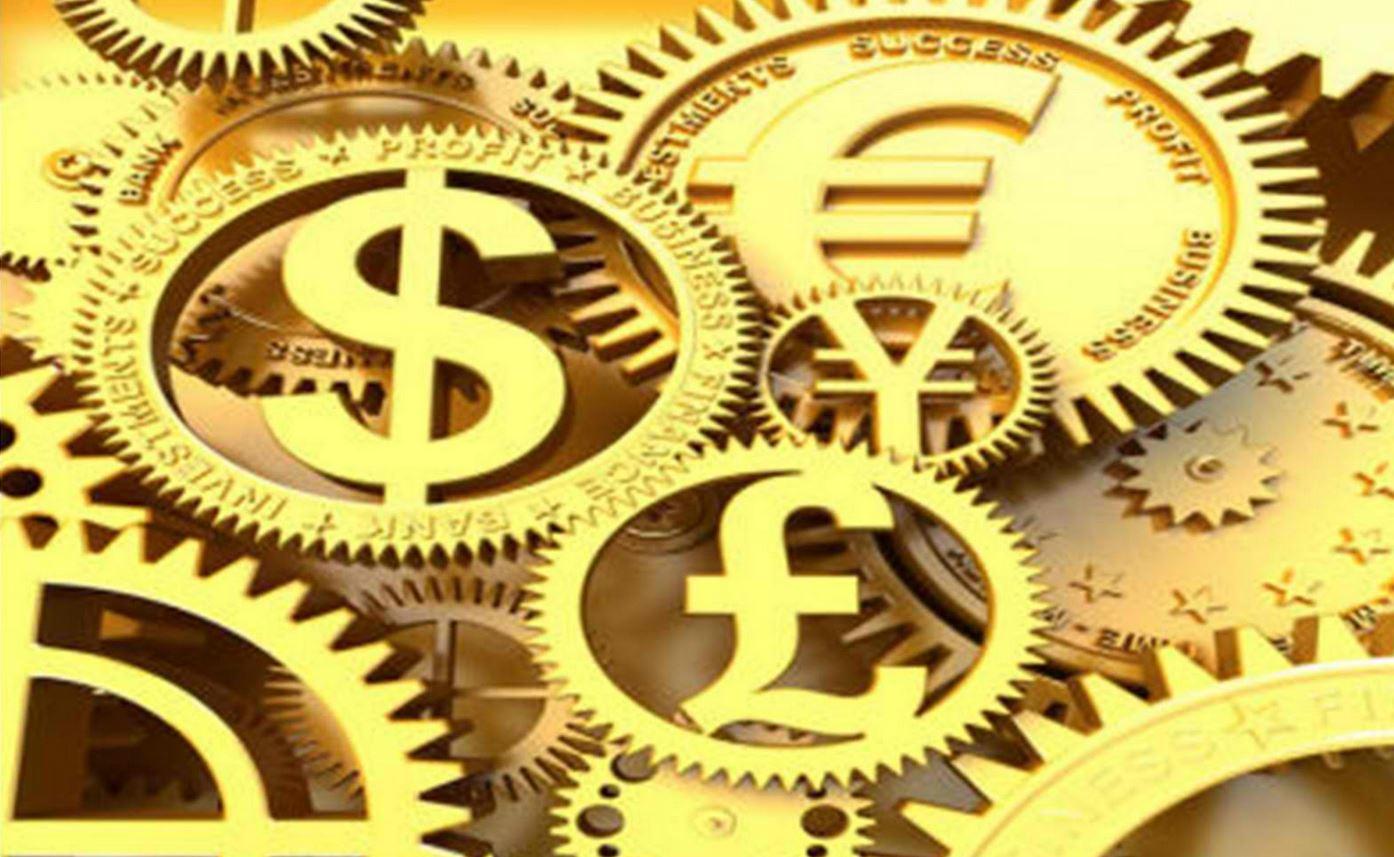 Какие факторы влияют на образование валютного курса?