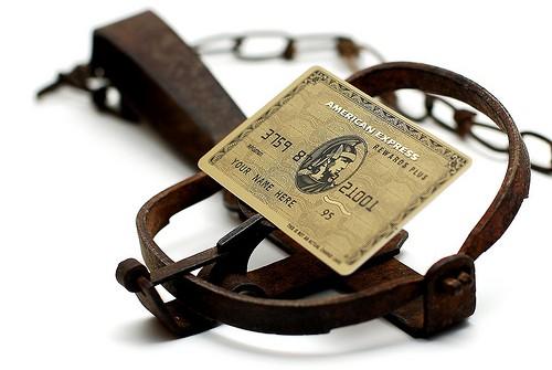Кредитный капкан: бывает ли он удобным и чего стоит ждать?