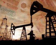 Почему дешевеет рубль (и почему дешевеет нефть)?
