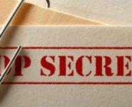Банковская тайна в Украине пошатнулась: какие могут быть последствия для экономики?