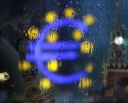 Ассоциация Украины с ЕС в полную силу: чего ждать от курса гривны и рубля