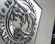 Наивный МВФ, или мечты о борьбе с коррупцией в Украине