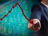 Убыток как обязательный элемент дохода: правильное отношение к финансовым результатам инвестиций