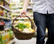 Что такое инфляция простыми словами? Рассказываем детально