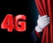 Тендеры по 4G окончены. Каких тарифов и цен на 4G интернет стоит ждать?