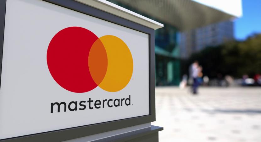 fde3bc33c031 Visa или Mastercard. Часть первая: есть ли разница? Названия платежных  систем ...